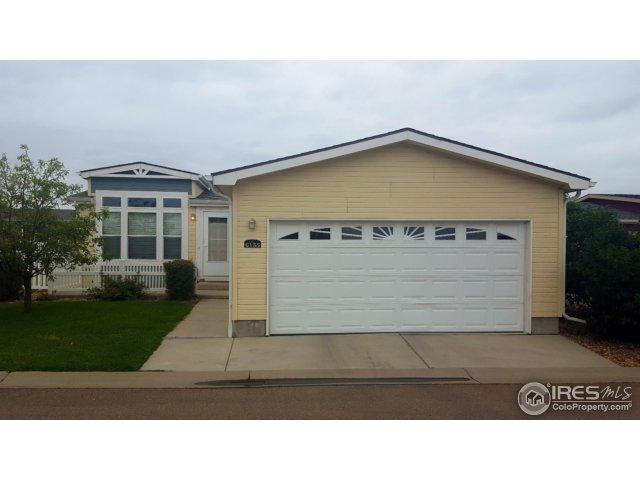 6135 Mallow Grn #279, Frederick, CO 80530 (MLS #828796) :: 8z Real Estate