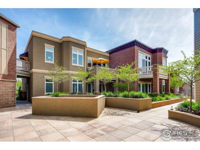 1820 Mary Ln #10, Boulder, CO 80304 (MLS #828823) :: 8z Real Estate