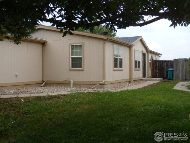 530 11th St, Fort Collins, CO 80524 (MLS #828831) :: 8z Real Estate