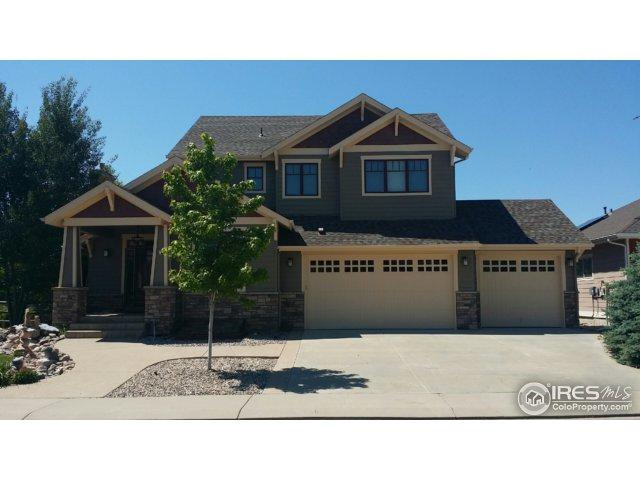4743 Withers Dr, Fort Collins, CO 80524 (MLS #828833) :: 8z Real Estate