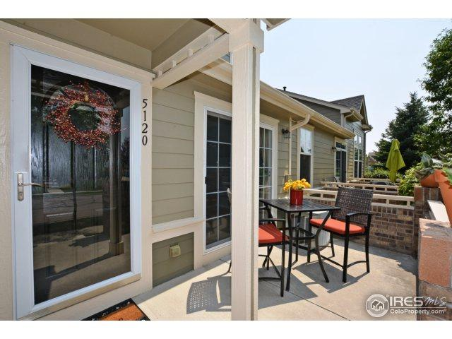 5120 Country Squire Way, Fort Collins, CO 80528 (MLS #828845) :: 8z Real Estate