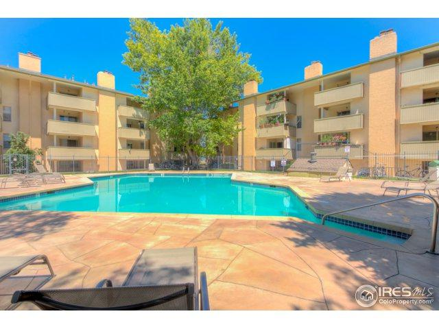 3035 Oneal Pkwy T17, Boulder, CO 80301 (MLS #828853) :: 8z Real Estate