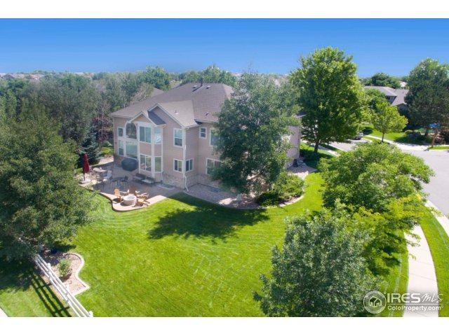 14015 Turnberry Ct, Broomfield, CO 80023 (MLS #828874) :: 8z Real Estate