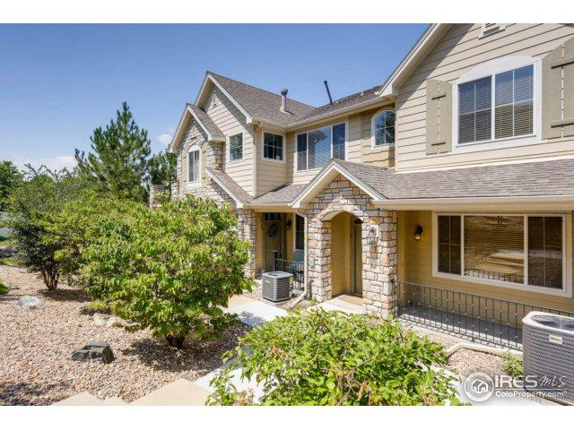11287 Osage Cir E, Northglenn, CO 80234 (MLS #828913) :: 8z Real Estate