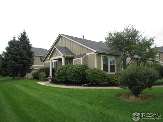 2132 Copper Creek Dr C, Fort Collins, CO 80528 (MLS #828918) :: 8z Real Estate