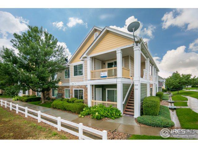 4645 Hahns Peak Dr, Loveland, CO 80538 (MLS #828943) :: 8z Real Estate