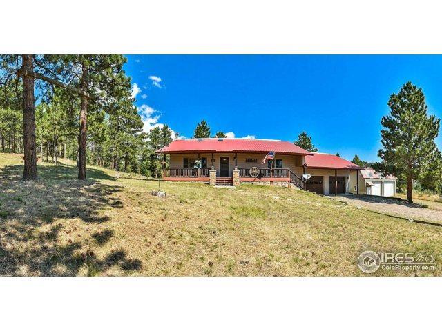 212 Sawmill Rd, Loveland, CO 80537 (MLS #828975) :: 8z Real Estate