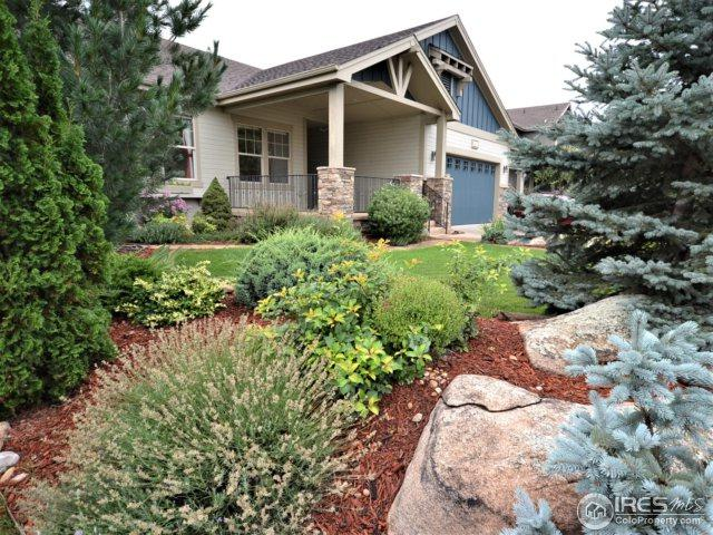 4635 Withers Dr, Fort Collins, CO 80524 (MLS #829006) :: 8z Real Estate