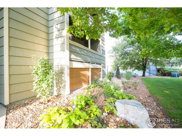 4670 White Rock Cir #10, Boulder, CO 80301 (MLS #829035) :: 8z Real Estate