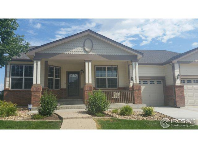 11787 Pleasant View Rdg, Longmont, CO 80504 (MLS #829050) :: 8z Real Estate