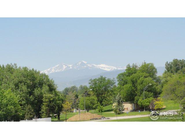 2514 Custer Dr, Loveland, CO 80538 (MLS #829051) :: 8z Real Estate