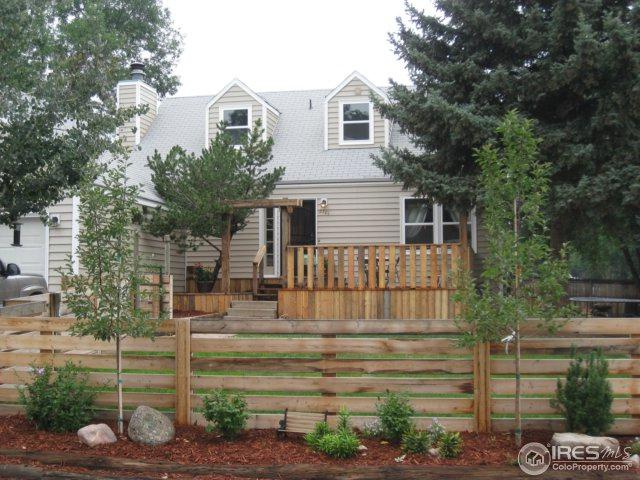 2701 Sutton Ct, Fort Collins, CO 80526 (MLS #829085) :: 8z Real Estate