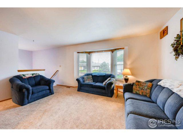700 2nd St Ct, Kersey, CO 80644 (MLS #829113) :: 8z Real Estate