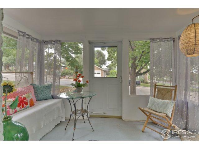 203 Judson St, Longmont, CO 80501 (MLS #829126) :: 8z Real Estate