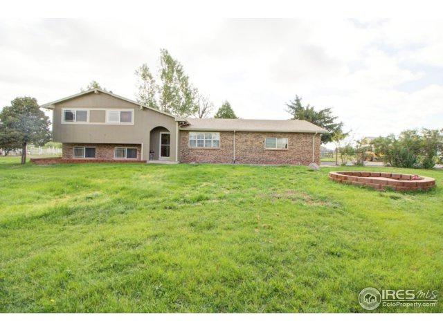 12380 E 116th Cir, Henderson, CO 80640 (MLS #829138) :: 8z Real Estate