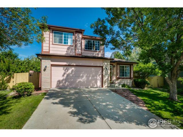 1617 Reliance Cir, Superior, CO 80027 (MLS #829169) :: 8z Real Estate