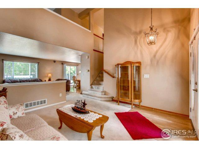 12598 Eliot St, Broomfield, CO 80020 (MLS #829214) :: 8z Real Estate