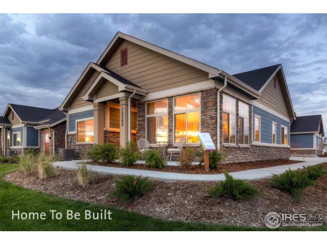 2009 S Flanders Way B, Aurora, CO 80013 (MLS #829261) :: 8z Real Estate