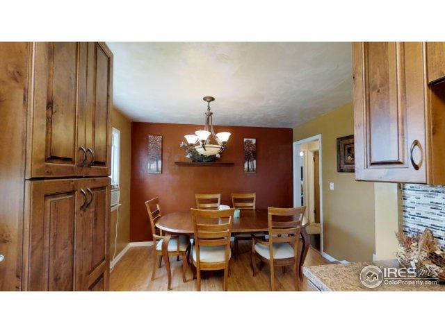 500 27th Ave, Greeley, CO 80634 (MLS #829286) :: 8z Real Estate