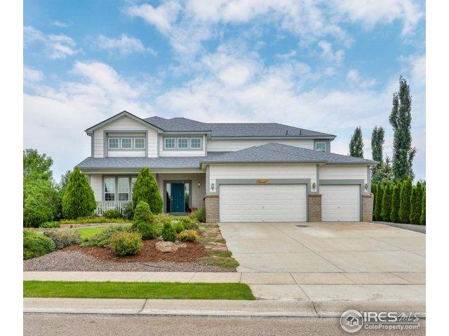 6315 Treestead Rd, Fort Collins, CO 80528 (MLS #829289) :: 8z Real Estate