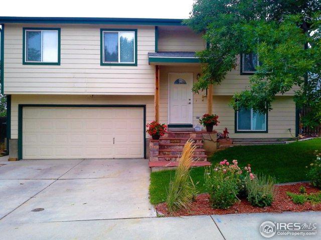 504 Sundance Cir, Dacono, CO 80514 (MLS #829298) :: 8z Real Estate