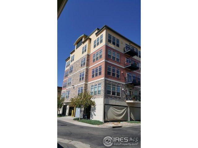 13456 Via Varra #202, Broomfield, CO 80020 (MLS #829322) :: 8z Real Estate