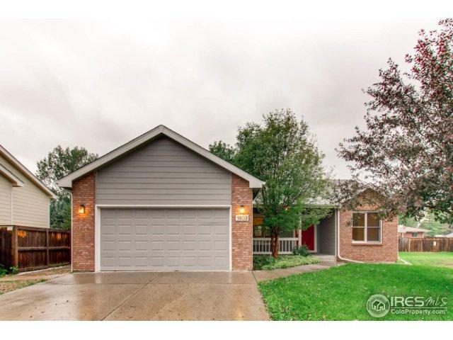 1603 Holly Way, Fort Collins, CO 80526 (MLS #829345) :: 8z Real Estate