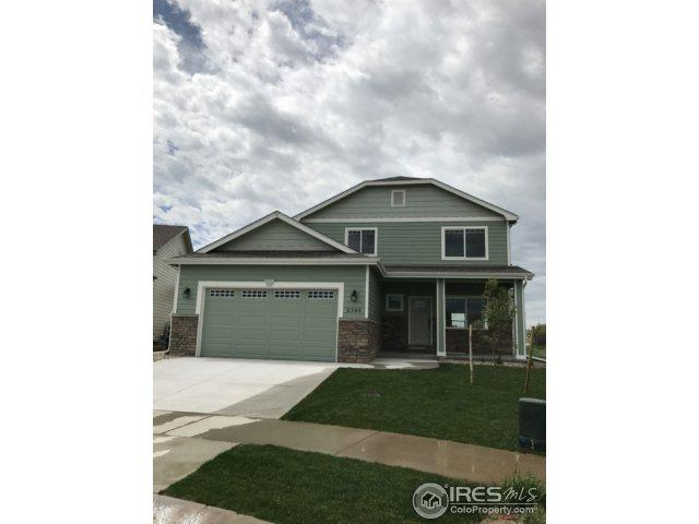 6346 W 13th St Rd, Greeley, CO 80634 (MLS #829362) :: 8z Real Estate