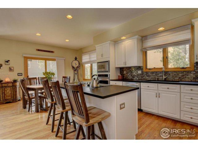 411 Himalaya Ave, Broomfield, CO 80020 (MLS #829372) :: 8z Real Estate