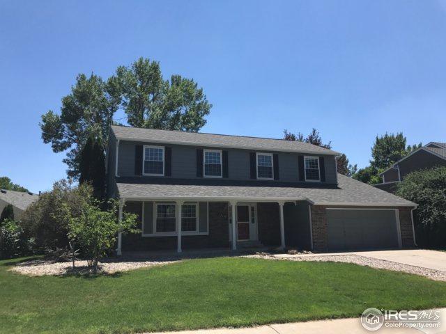 1319 Tarryton Dr, Fort Collins, CO 80525 (MLS #829453) :: 8z Real Estate