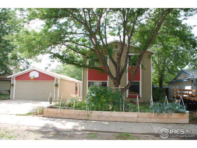 3413 Thames Ct, Fort Collins, CO 80526 (MLS #829455) :: 8z Real Estate