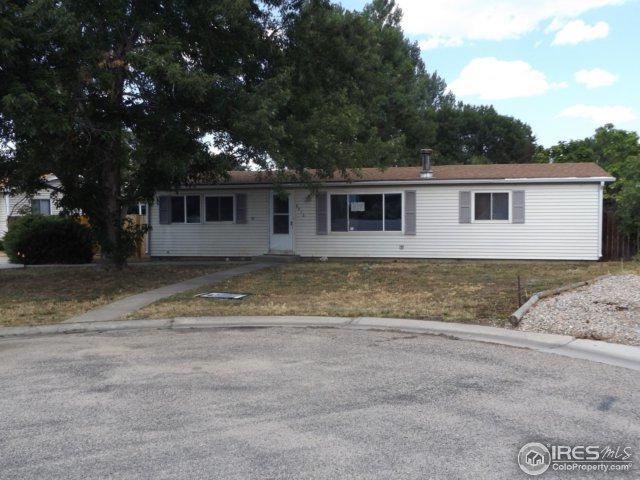 8416 Peakview Dr, Fort Collins, CO 80528 (MLS #829478) :: 8z Real Estate