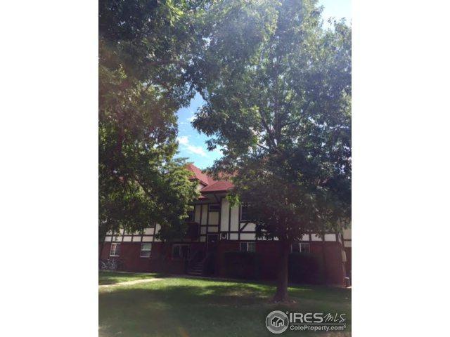3250 O'neal Cir, Boulder, CO 80301 (MLS #829483) :: 8z Real Estate