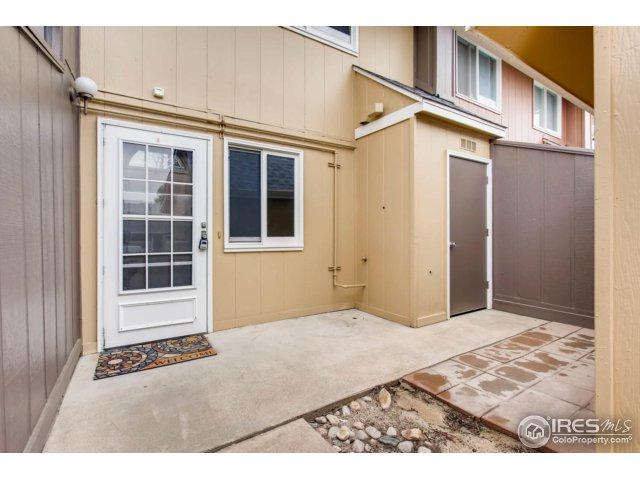 1713 Springmeadows Ct B, Fort Collins, CO 80525 (MLS #829485) :: 8z Real Estate