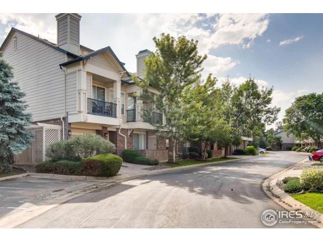 1855 Spaulding Cir, Superior, CO 80027 (MLS #829502) :: 8z Real Estate