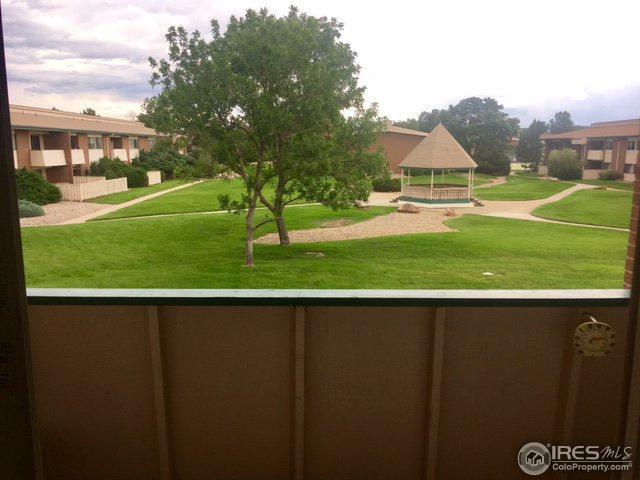 5124 Williams Fork Trail #207, Boulder, CO 80301 (MLS #829514) :: 8z Real Estate