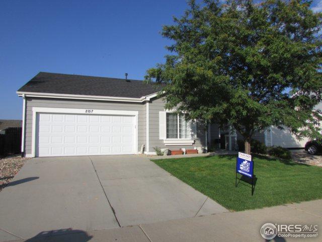 2157 Pioneer Dr, Milliken, CO 80543 (MLS #829517) :: 8z Real Estate