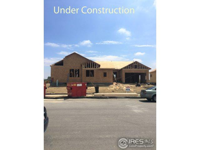 4224 Heatherhill Cir, Longmont, CO 80503 (MLS #829550) :: 8z Real Estate