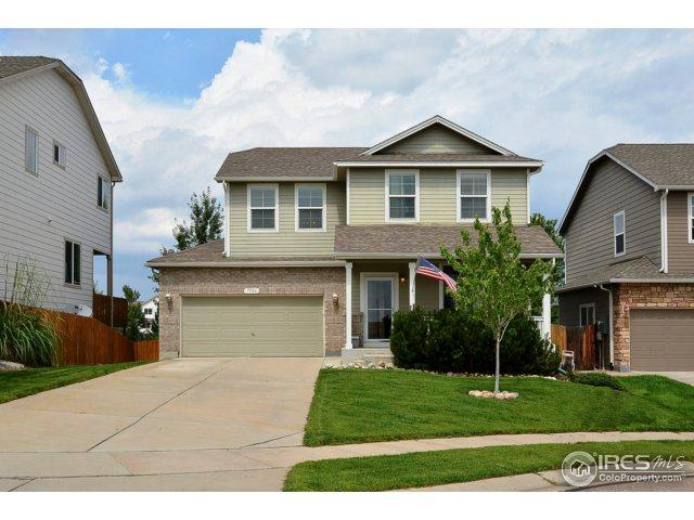 7586 Triangle Dr, Fort Collins, CO 80525 (MLS #829591) :: 8z Real Estate