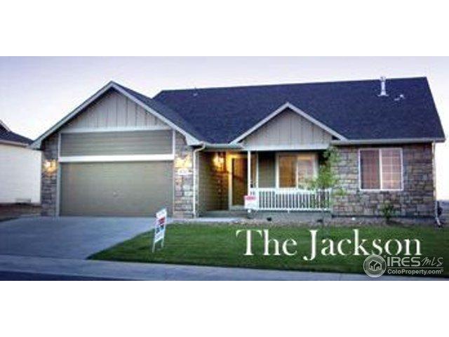 7505 Homestretch Dr, Wellington, CO 80549 (MLS #829633) :: Kittle Real Estate