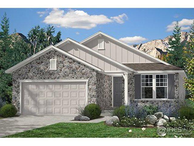 15941 St Paul St, Thornton, CO 80602 (#829663) :: The Peak Properties Group