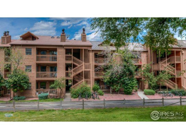 2800 Sundown Ln #209, Boulder, CO 80303 (MLS #829665) :: 8z Real Estate