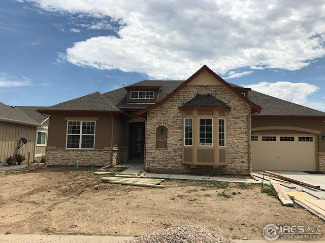 8301 Wynstone Ct, Windsor, CO 80550 (MLS #829676) :: 8z Real Estate