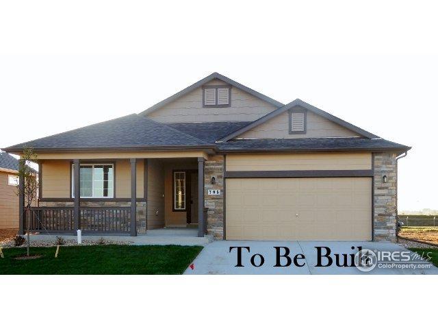 3608 Rialto Ave, Evans, CO 80620 (MLS #829721) :: 8z Real Estate