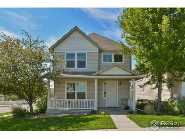 2121 Brightwater Dr, Fort Collins, CO 80524 (MLS #829723) :: 8z Real Estate