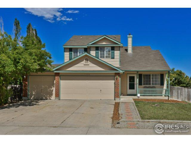 1304 Walden Ct, Longmont, CO 80504 (MLS #829752) :: 8z Real Estate