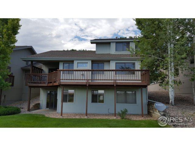 1951 Adriel Dr, Fort Collins, CO 80524 (MLS #829755) :: 8z Real Estate