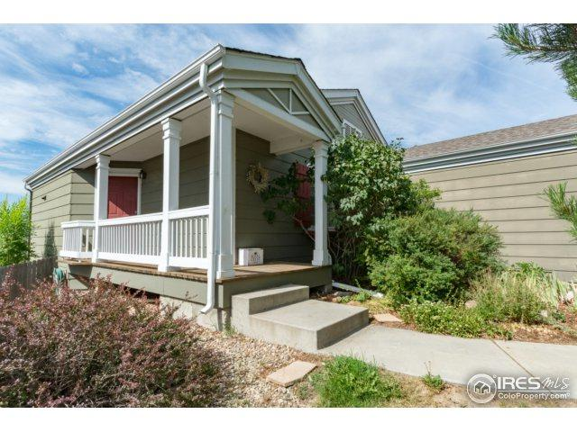 1654 Westin Dr, Erie, CO 80516 (#829814) :: The Peak Properties Group