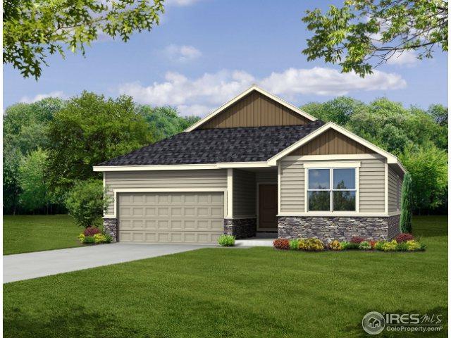 3604 Rialto Ave, Evans, CO 80620 (MLS #829847) :: 8z Real Estate