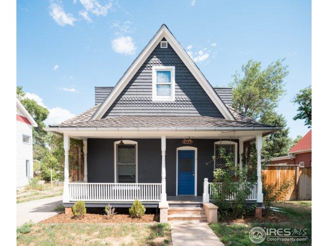 2153 Grove Cir, Boulder, CO 80302 (MLS #829857) :: 8z Real Estate